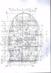 Однокомнатные квартиры 65 и 73 м в ЖК Атлантис 2