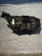 Коллектор впускной. Opel Corsa, S07 Двигатели: A16LEL, Z16LEL, A12XER, A14XER, A10XEP, A16LER, Z16LER, Z14XEP, Z12XEP, A13DTC, Z13DTJ, B16LER, Z13DTH
