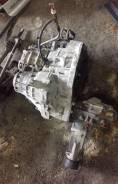 Продажа АКПП на Toyota Harrier MCU15 1MZ U140F-02B