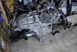 Продажа АКПП на Toyota Camry MCV30 1MZ U140E-02A