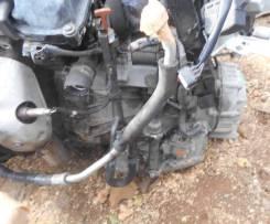 Продажа АКПП на Toyota Avalon MCX10 1MZFE A541E-01A