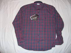 Рубашки. 48, 50, 52, 54, 56, 58, 60, 62
