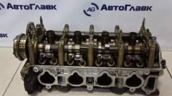 Головка блока цилиндров. Honda Stream, LA-RN3, LA-RN4 Двигатели: D17A2, K20A, K20A1