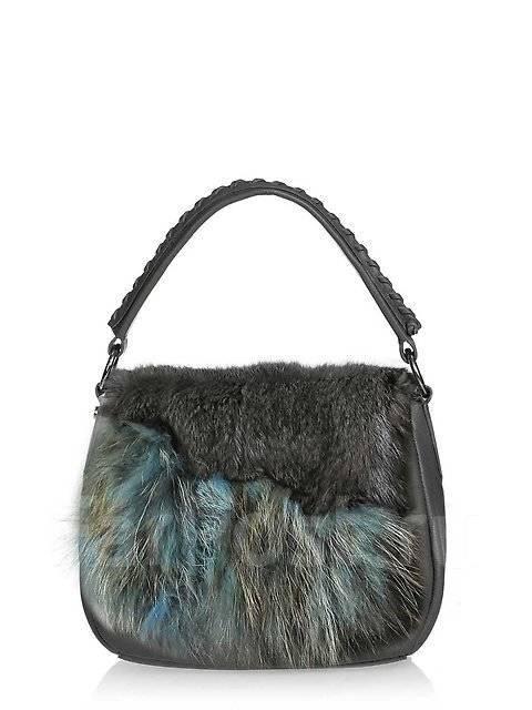 Распродажа женских сумок из прошлых коллекций!. Акция длится до 31 января