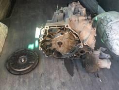Вариатор. Honda HR-V. Под заказ