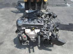 Двигатель Nissan QG18DE в сборе! Без пробега по РФ! Документы!