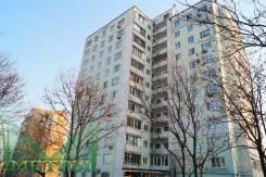 Помещение 53 м под офис в районе Некрасовской на 1 этаже. Проспект Красного Знамени 75, р-н Некрасовская, 53 кв.м. Дом снаружи