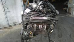 Двигатель в сборе. Toyota: Isis, Nadia, Vista Ardeo, Noah, Avensis, Voxy, Gaia, Wish, Premio, Allion, Opa, Vista, Caldina, RAV4 Двигатели: 1AZFSE, 1AZ...
