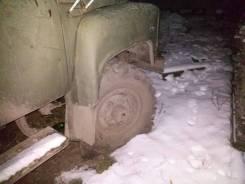 ГАЗ 53. Продается грузовик газ 53, 4 250 куб. см., 4 500 кг.