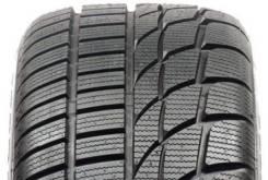 Westlake Tyres SW601. Всесезонные, 2013 год, без износа, 4 шт