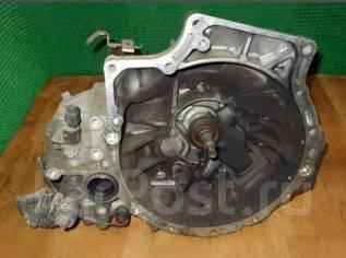 АКПП. Mazda 323