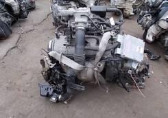Двигатель Mazda Demio DW3W B3 в сборе! Без пробега по РФ!