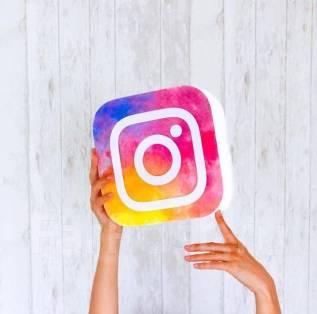 Ведение бизнес-профиля в инстаграм. Услуги SMM. Instagram