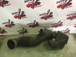 Патрубок воздухозаборника. Toyota: Allion, Isis, Caldina, Opa, Wish, Premio Двигатель 1AZFSE