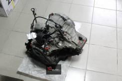 АКПП. Nissan Wingroad, WFY11 Nissan AD, WFY11 Двигатель QG15DE