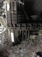 Раздаточная коробка. Porsche Cayenne, 957, 9PA, 955 Двигатели: M, 48, 50, 00