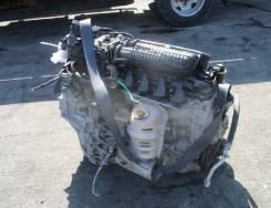 Двигатель Honda GE6 L13A в сборе! Без пробега по РФ!
