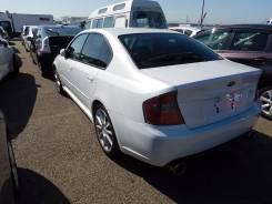 Крышка багажника. Subaru Legacy B4, BL5, BLE, BL9 Subaru Legacy, BPE, BP5, BP, BL5, BL9, BL, BLE