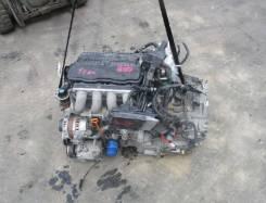 Двигатель Honda GE8 L15A в сборе! Без пробега по РФ! ГТД, ДКП!