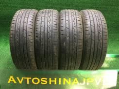 Bridgestone Playz PZ-XC. Летние, 2009 год, износ: 20%, 4 шт