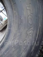 Toyo. Зимние, без шипов, износ: 30%, 1 шт