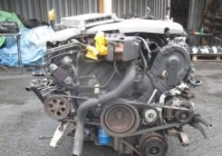 Двигатель Honda KA9 C35A в сборе! Без пробега по РФ! ГТД, ДКП!