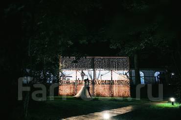 Свадьба вашей мечты под ключ!
