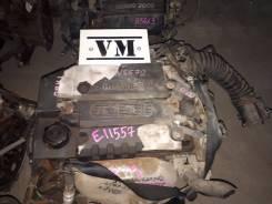 Двигатель в сборе. Mitsubishi: Lancer, Lancer Cedia, Galant, Dion, Aspire Двигатель 4G94