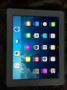 Apple iPad 3 Wi-Fi+Cellular 64Gb