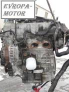 Двигатель (ДВС) Ford Escape 2007-2012г. ; 2008г. 3.0л. 8KC