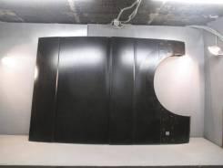 Боковина панель правое renault master 10- 20065563 высота-206 ширин. Renault Master. Под заказ