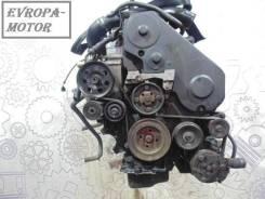 Двигатель (ДВС) Ford Focus I 1998-2004г. ; 2002г. 1.8л