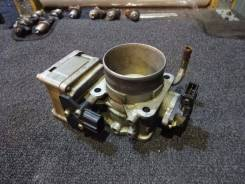Заслонка дроссельная. Mitsubishi Lancer Cedia, CS5W Двигатель 4G93