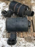 Корпус воздушного фильтра. Isuzu V275, CXZ19, CXZ71|72, CXZ21, CXZ71, 72 Isuzu Giga Двигатели: 10PC1, 10PD1, 12PD1, 12PC1
