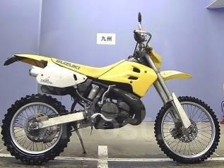 Suzuki RMX 250. 250 куб. см., исправен, птс, без пробега. Под заказ