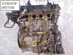Двигатель (ДВС) Ford Focus II 2005-2008г. ; 2005г. 2.0л. AODA