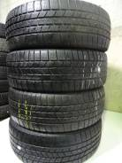 Continental ContiCrossContact, 235/65 R17