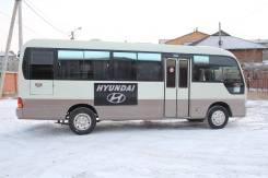 Hyundai County. Продам автобус , 3 900 куб. см., 24 места