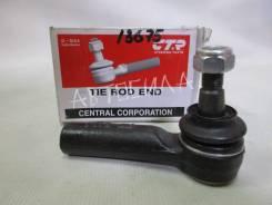 Наконечник рулевой CEMZ40 CTR (13675)