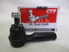 Наконечник рулевой CEN47 CTR (14641)