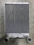 Радиатор отопителя. Daewoo BS106, 090