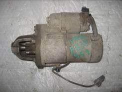 Стартер Nissan Infiniti FX QX70 S51 VQ35-HR VQ37-HR 23300-EY00A 23300-EY00C