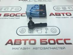 Наконечник рулевой. Nissan: March Box, Hypermini, Cube, Micra, Figaro, March Opel Corsa Двигатели: CG10DE, CGA3DE, EV, CG13DE, TD15, MA10T, 12NZ, 15D...