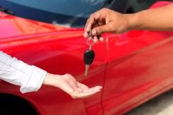 Предпродажная подготовка автомобиля, химчистка салон