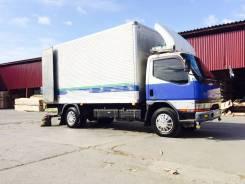 Грузоперевозки фургон 3.5 тонны 16 кубов 600 р/ч,