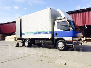 Грузоперевозки фургон круглосуточно 3.5 тонны 16 кубов 600 р/ч
