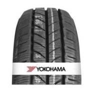 Yokohama WY01. Зимние, без шипов, без износа, 4 шт