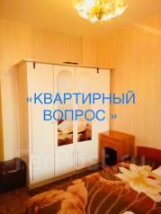 2-комнатная, улица Чкалова 17. Вторая речка, агентство, 50 кв.м.