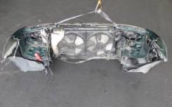Ноускат. Subaru Legacy, BG5. Под заказ