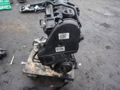 Двигатель в сборе. Volvo V70 Volvo XC70 Volvo XC90, C_24, C_30, C_59, C_69, C_71, C_85, C_95, C_98, C91, C_79 Volvo S60, RH, RS Двигатели: D5244T18, D...